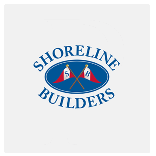 Shoreline Builders Inc.