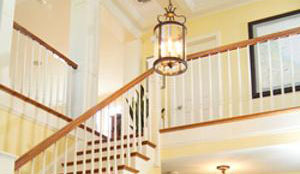 Whole House Renovation Scituate